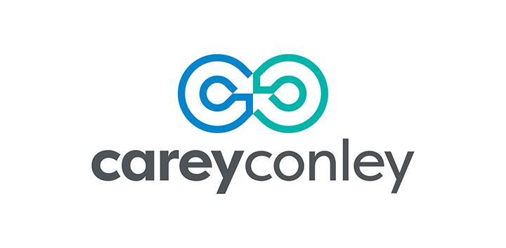 carey-conley-logo