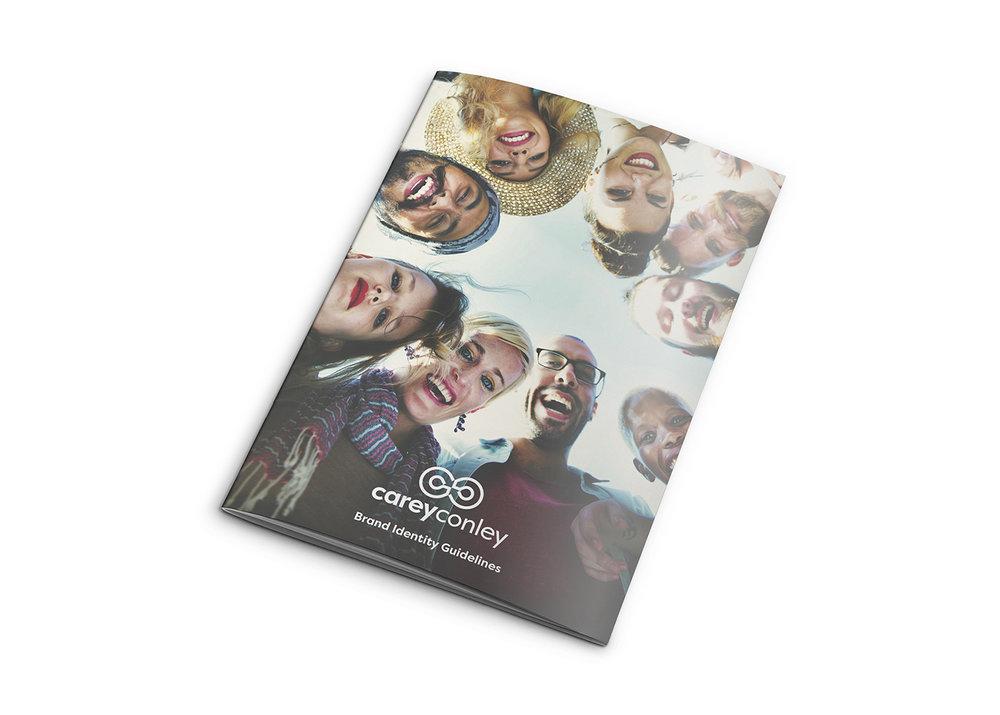 carey-conley-branding-guide-1.jpg
