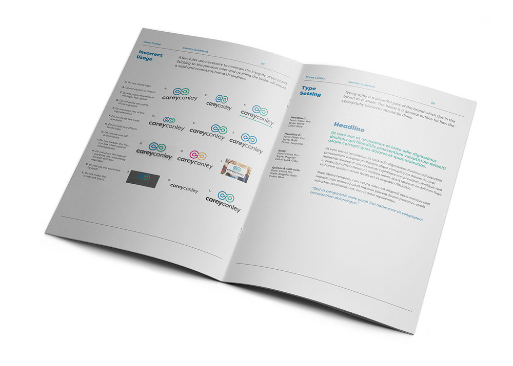 carey-conley-branding-guide-5.jpg
