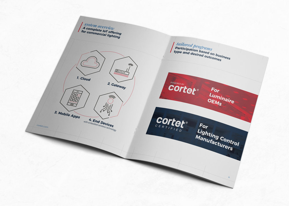cortet-brochure-3.jpg