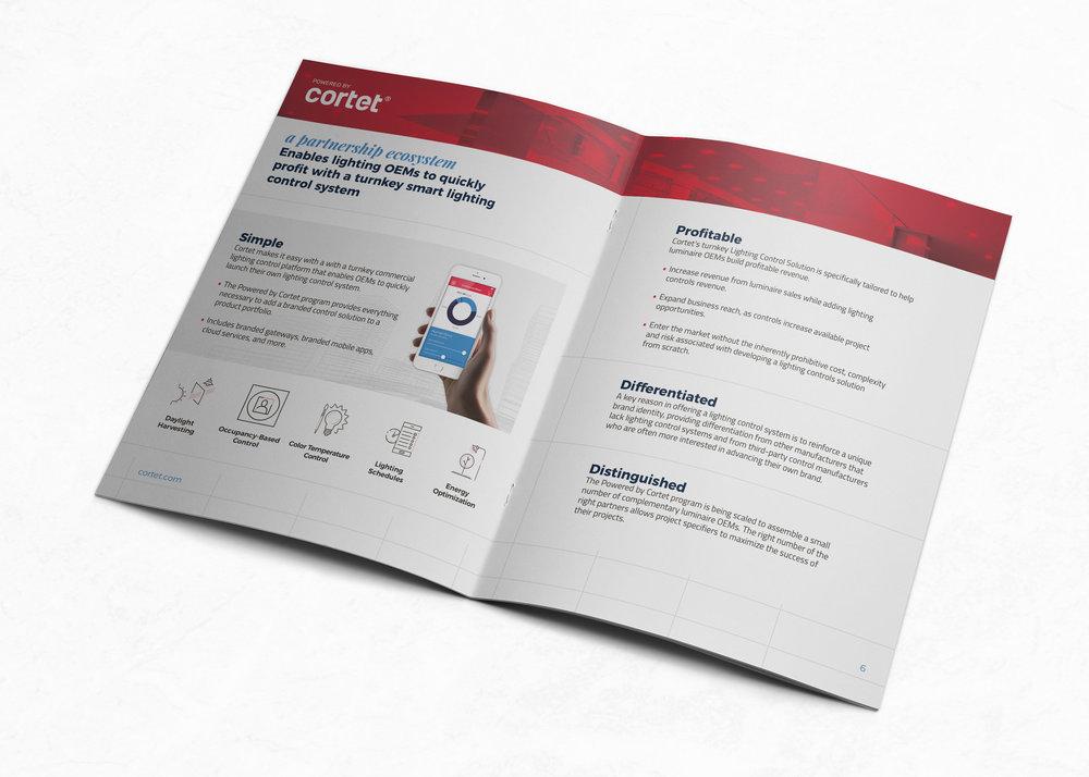 cortet-brochure-4.jpg