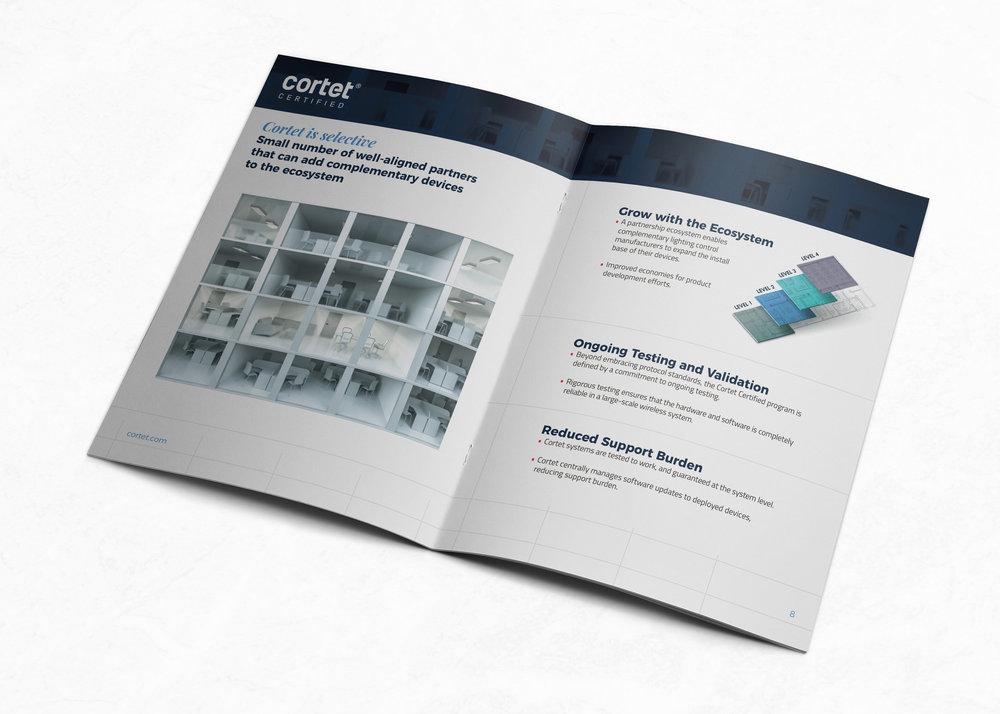 cortet-brochure-5.jpg