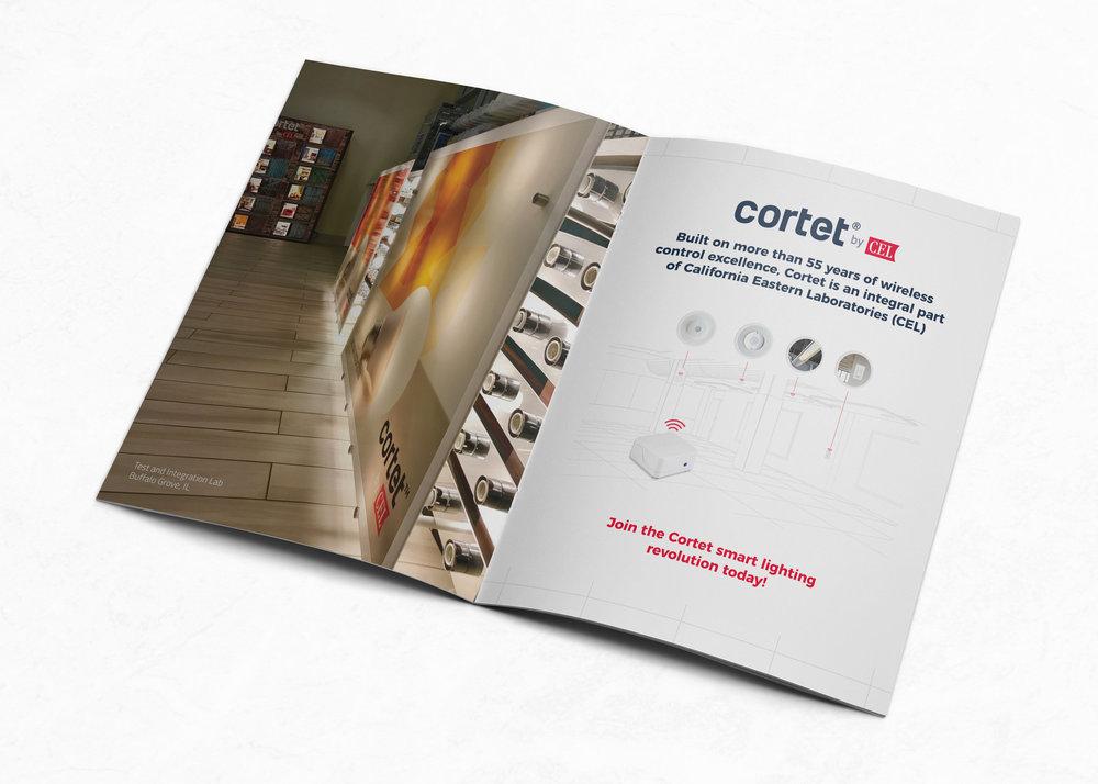 cortet-brochure-6.jpg