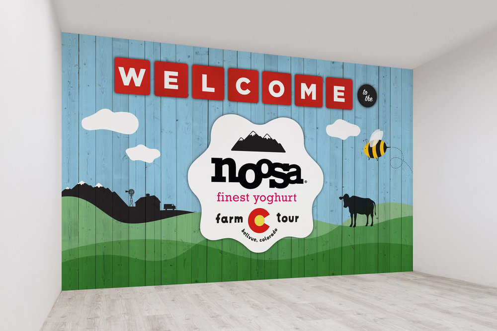 noosa_farm_tour_concept_2.jpg