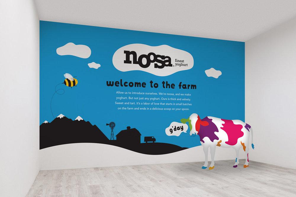 noosa_farm_tour_concept_5.jpg