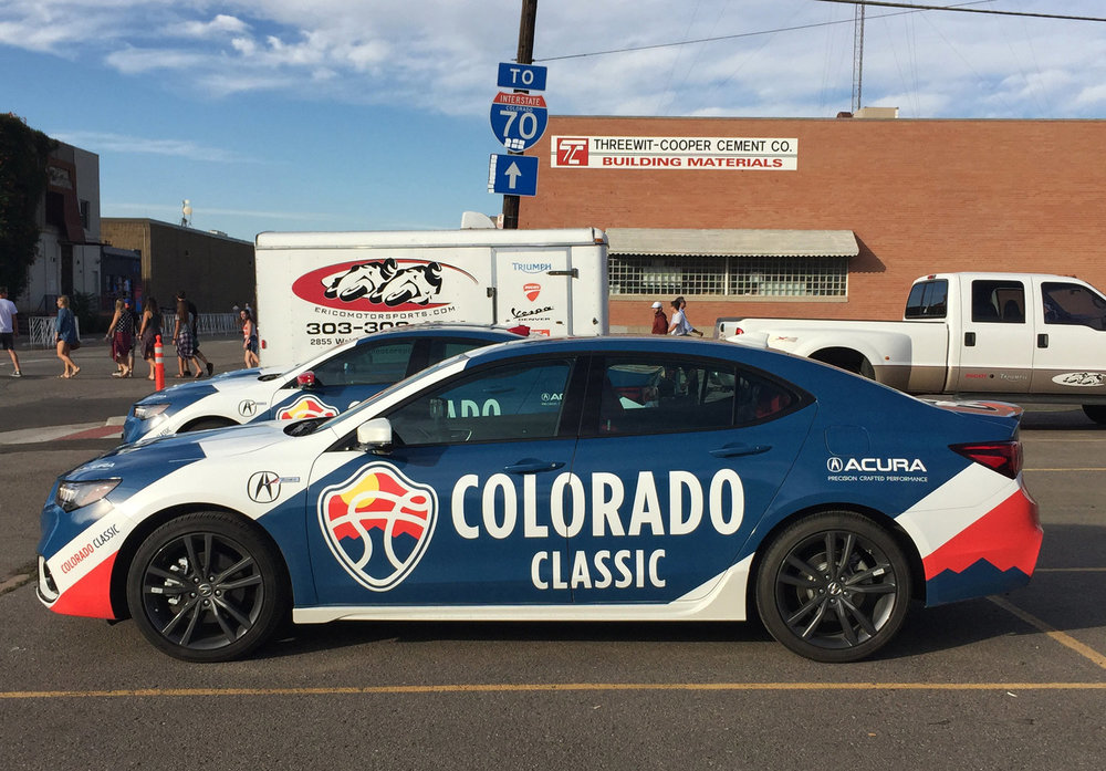 colorado-classic-vehicle-wrap-2.jpg