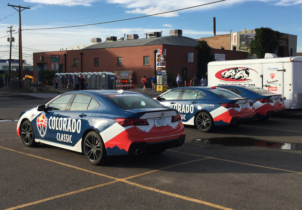 colorado-classic-vehicle-wrap-3.jpg