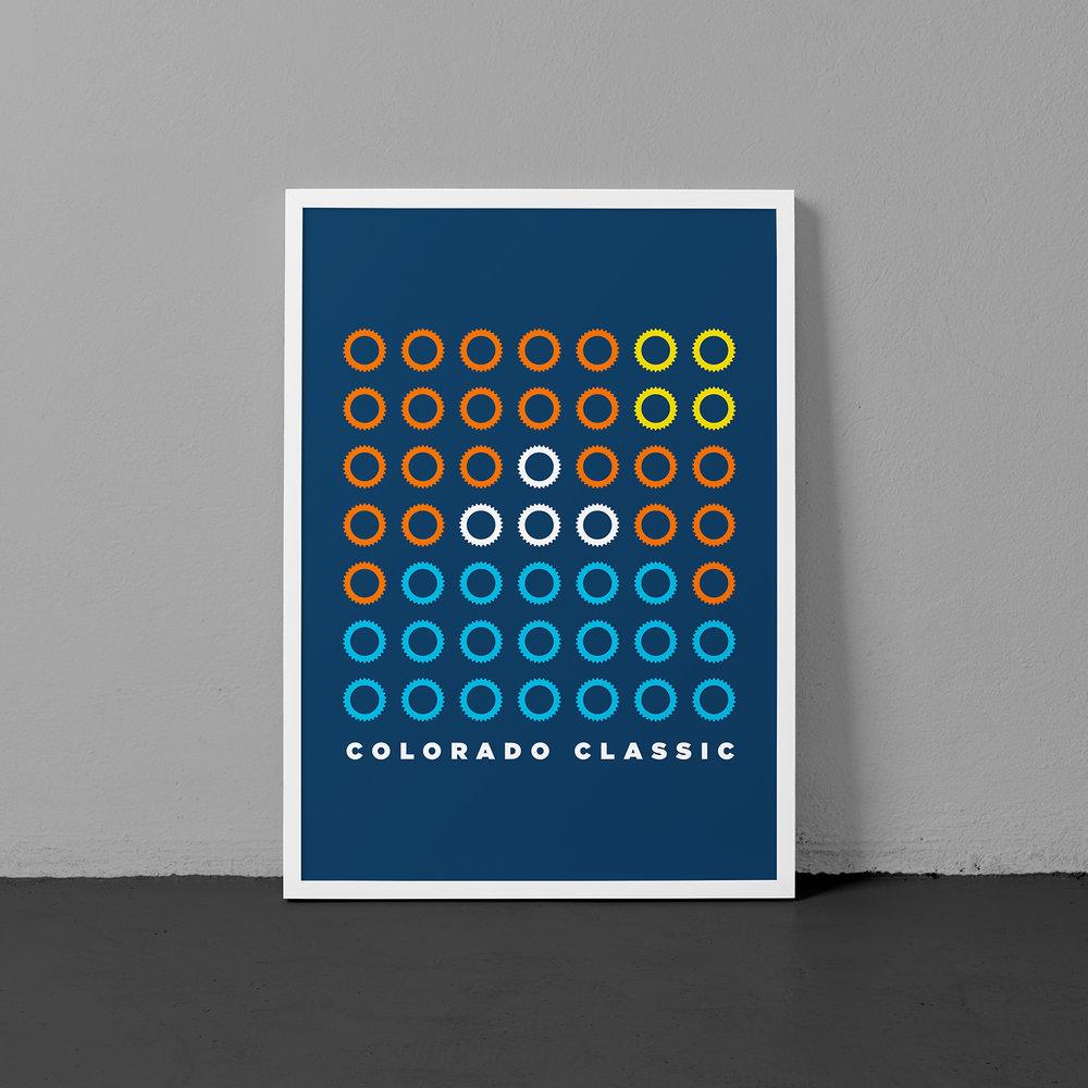 colorado-classic-print-4.jpg