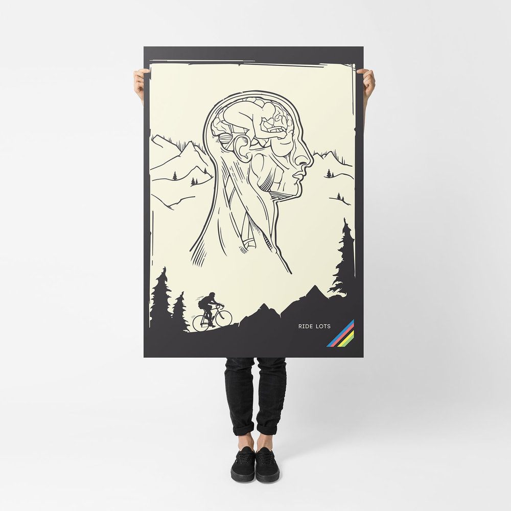 bicycle-poster-1.jpg