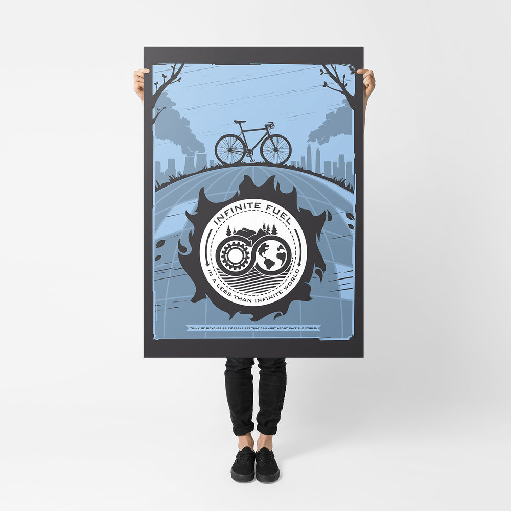 bicycle-poster-2.jpg