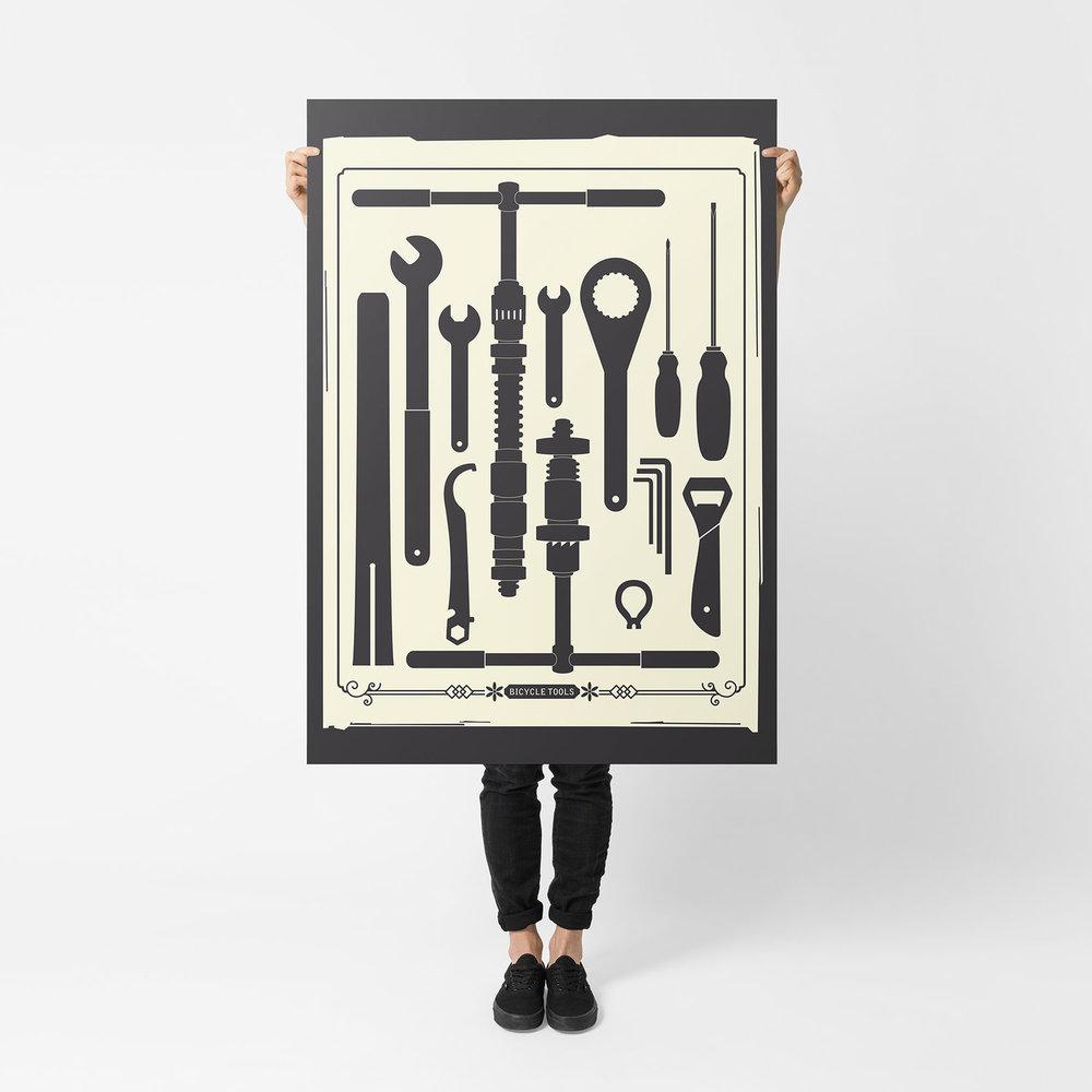 bicycle-poster-3.jpg