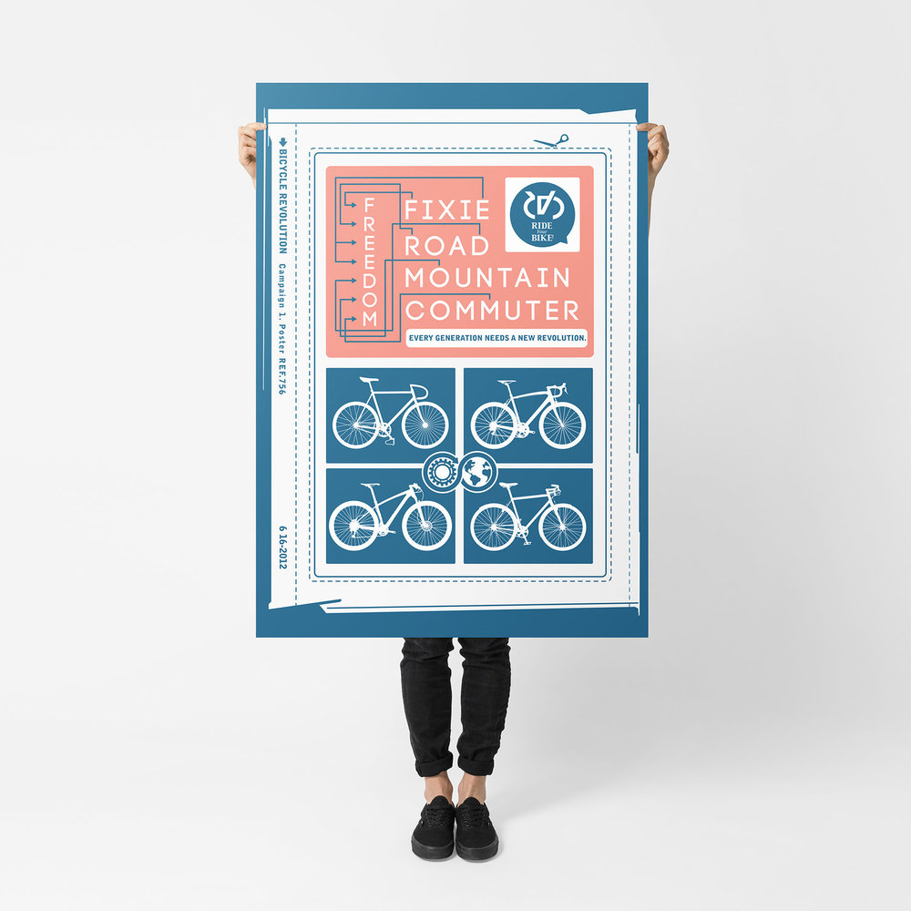 bicycle-poster-4.jpg