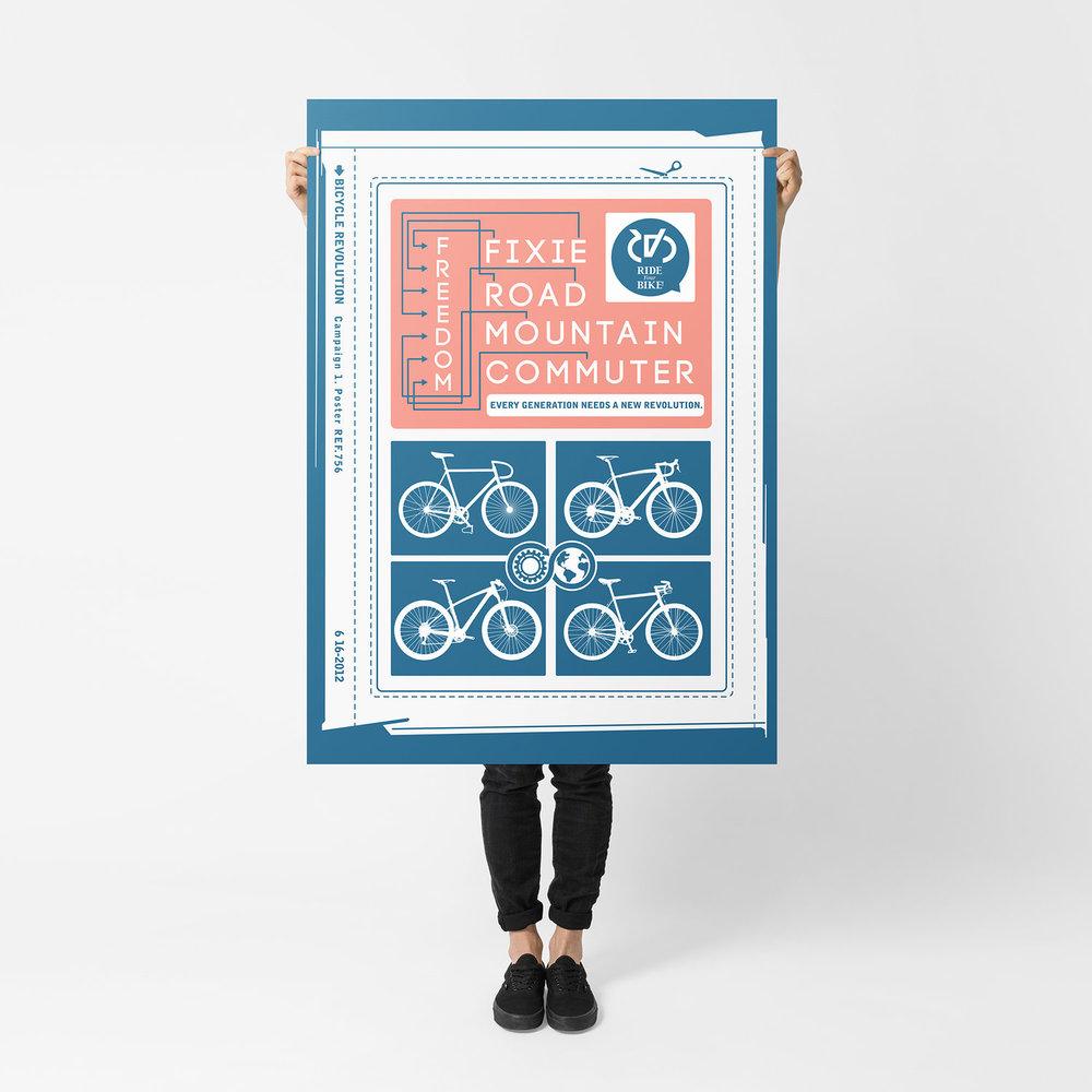 bicycle-poster-4.jpg