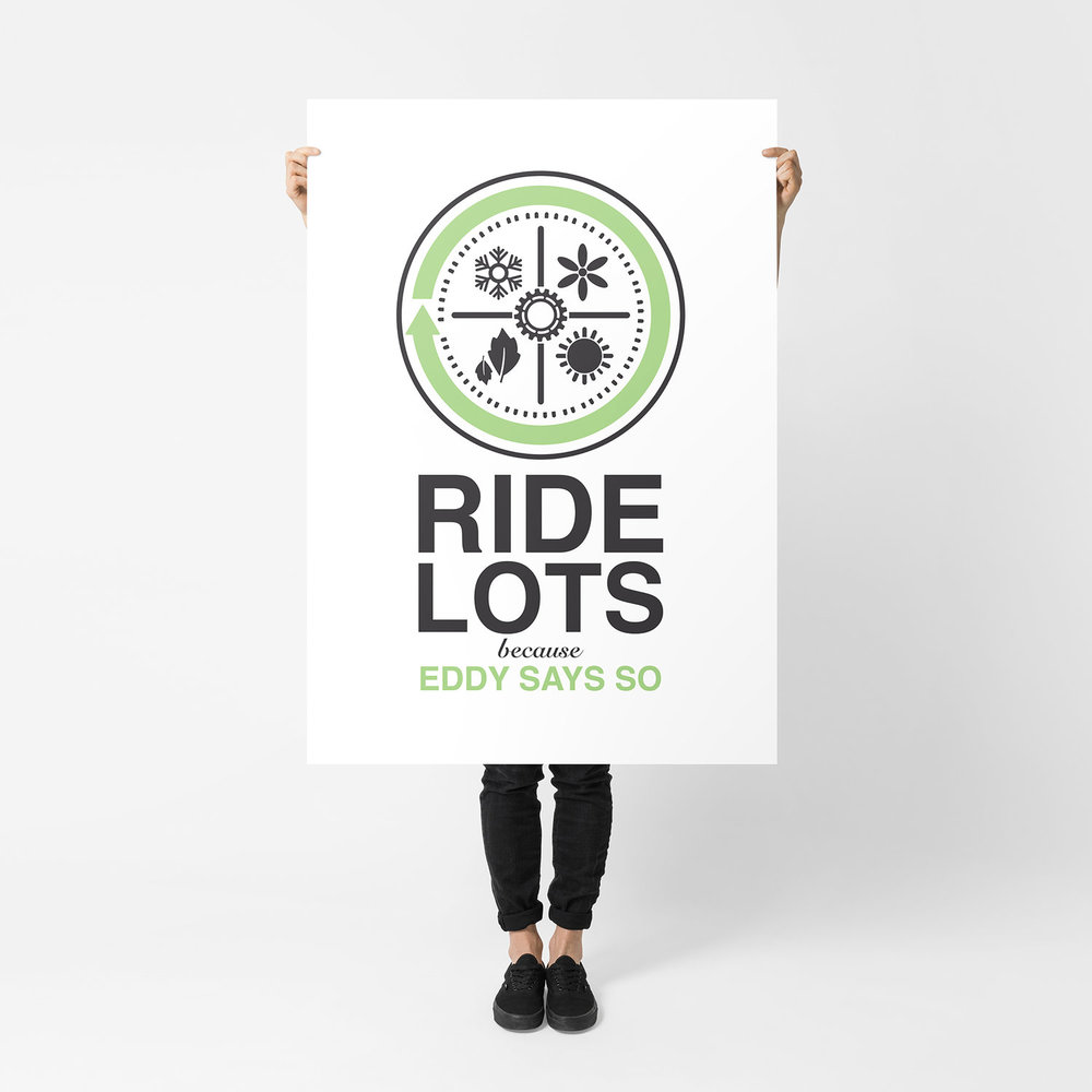 bicycle-poster-6.jpg