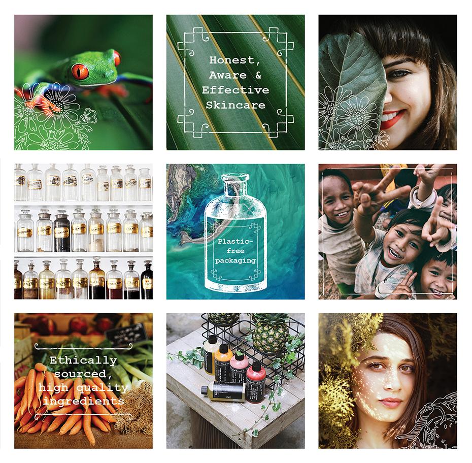 almanac_organics_instagram_posts