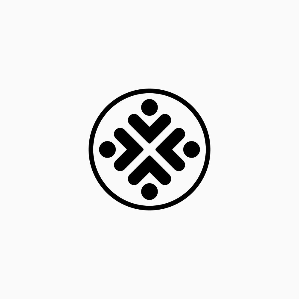 Sittereco Logo