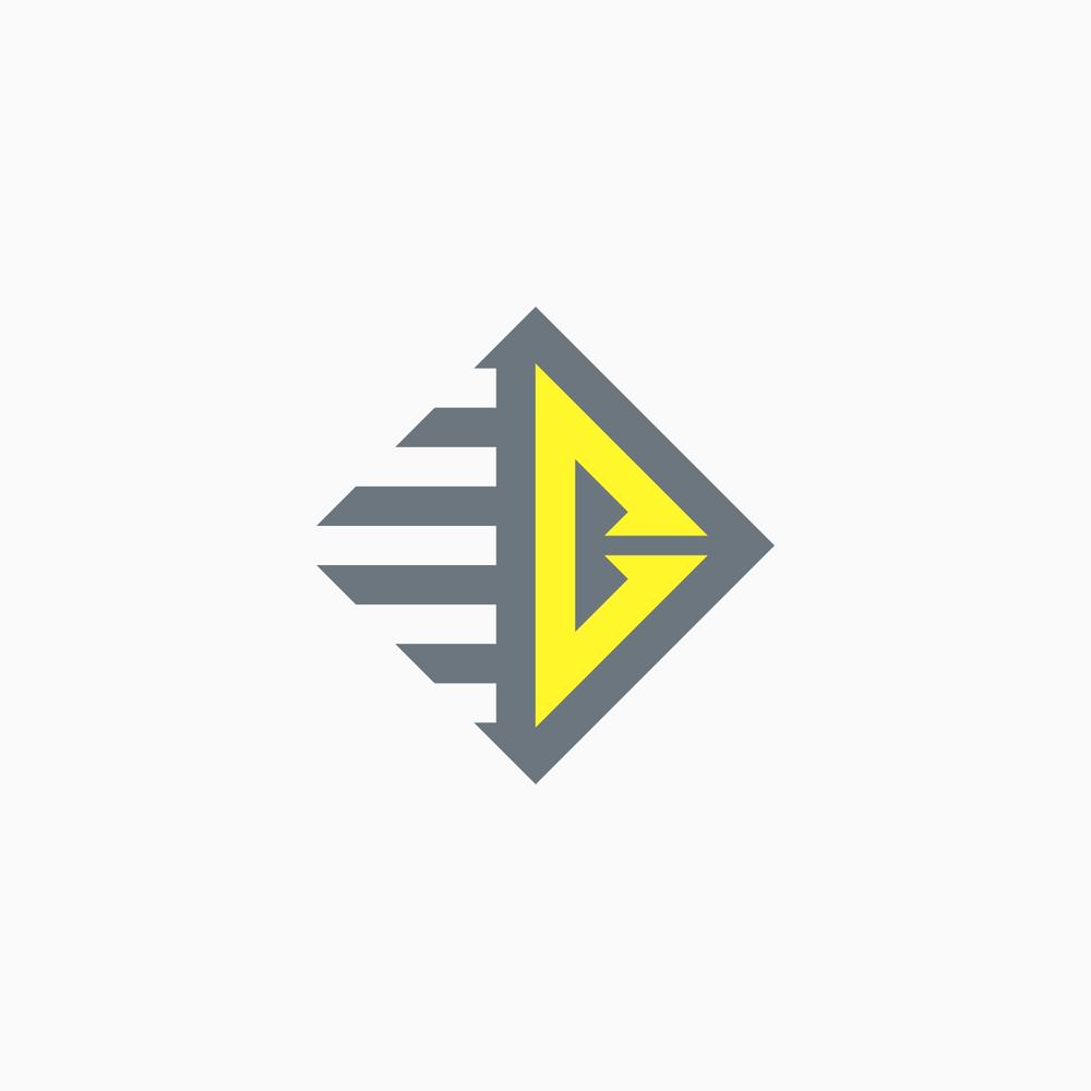 PenVelo Cycling - Logo Concept