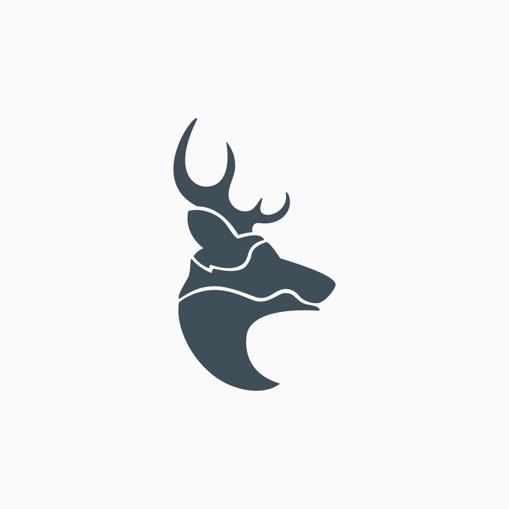 Colorado Outback - Logo Concept