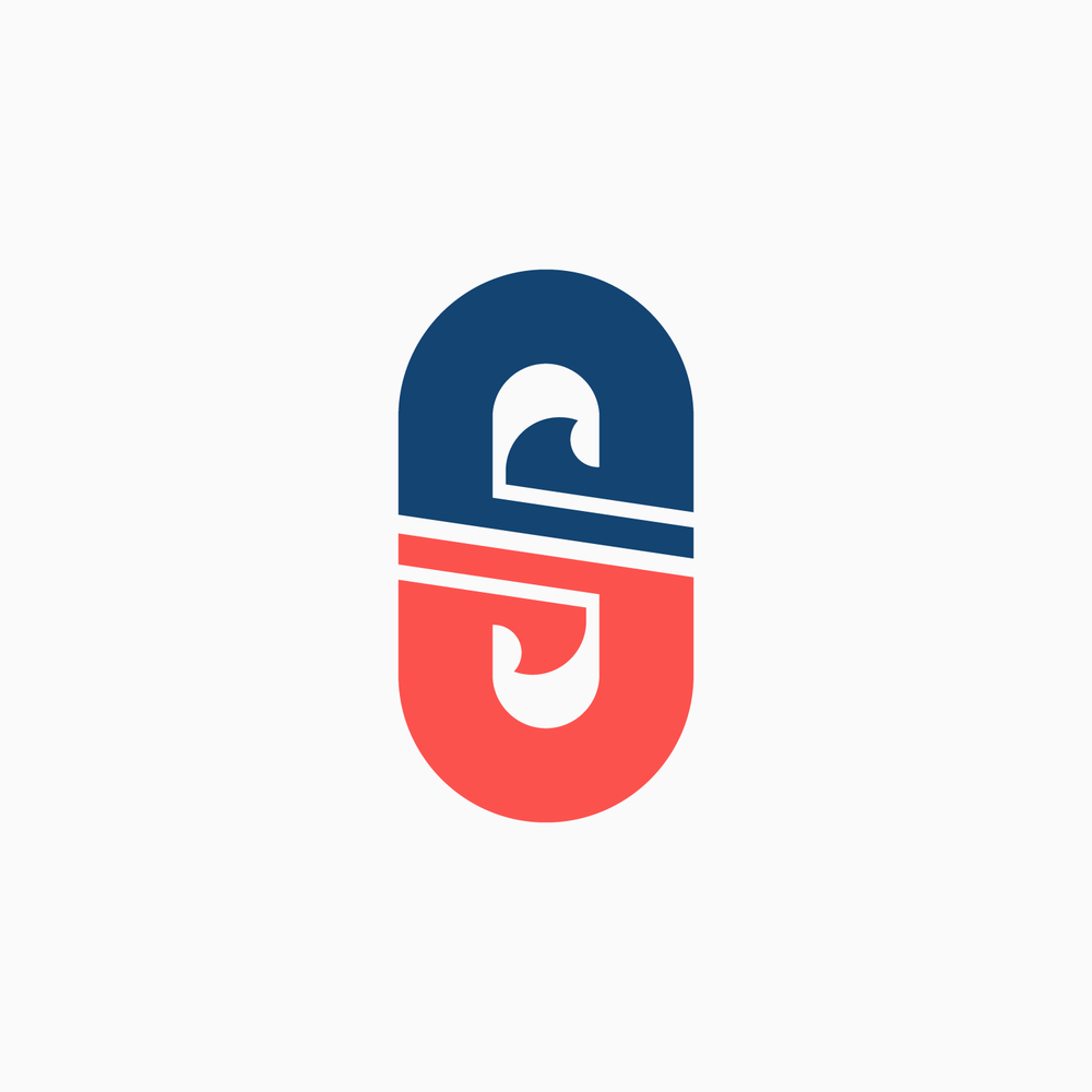 Surf Cartel - Logo Concept