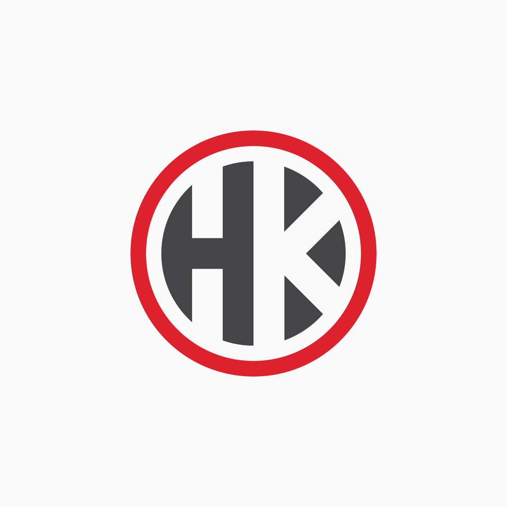 Hendrix Keg Company