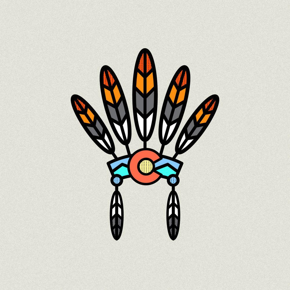 Powwow Regalia Studio