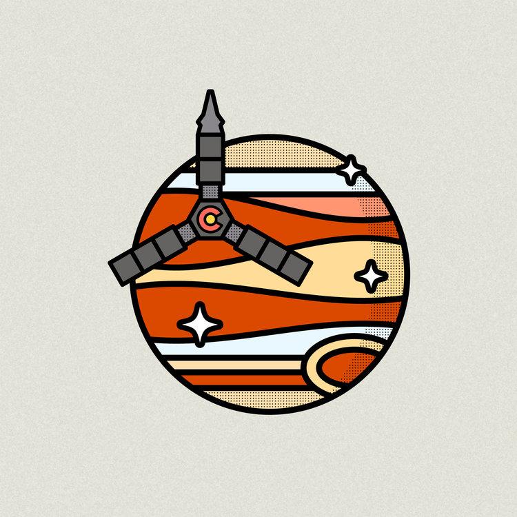 Unveiling Jupiter