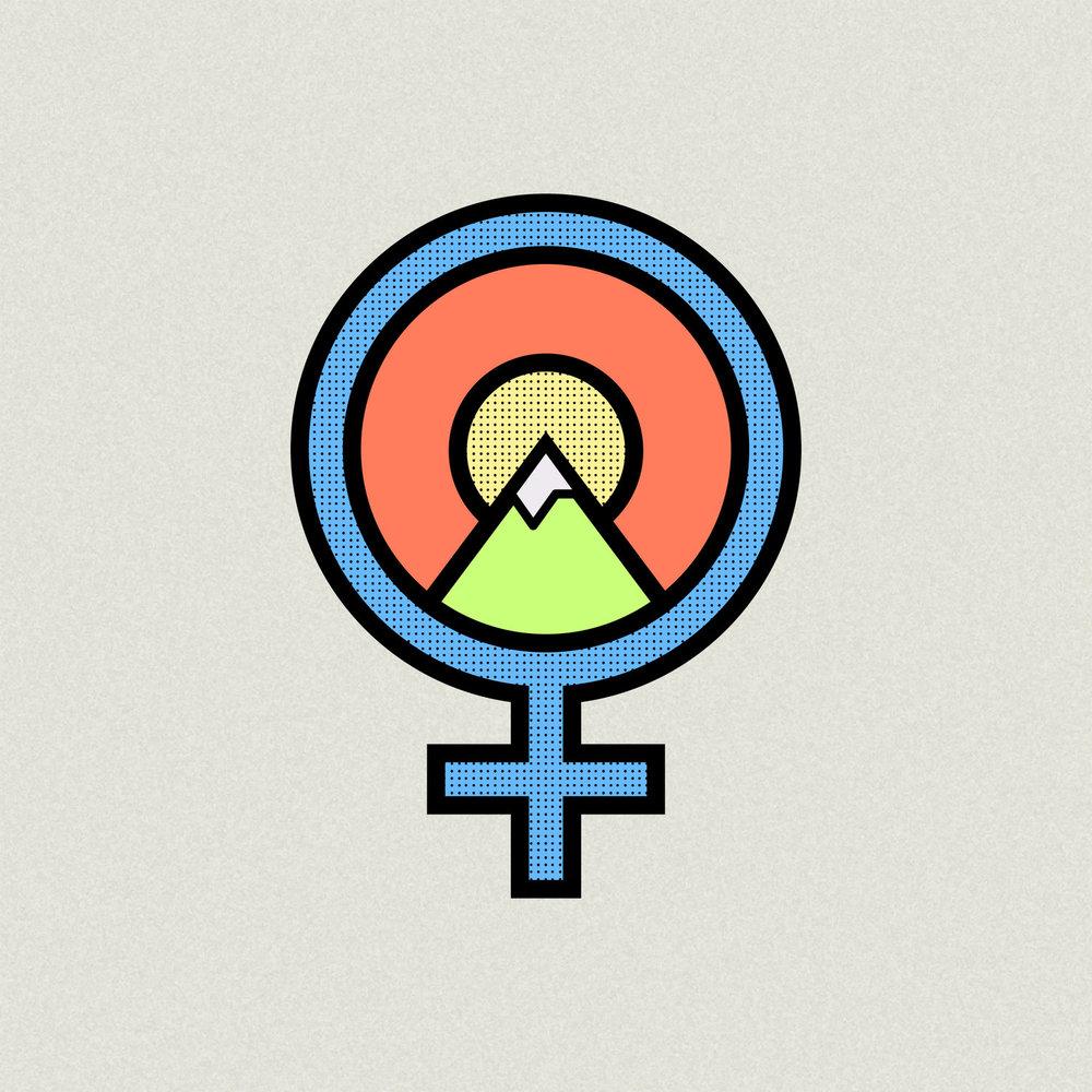 Celebrating Colorado Women