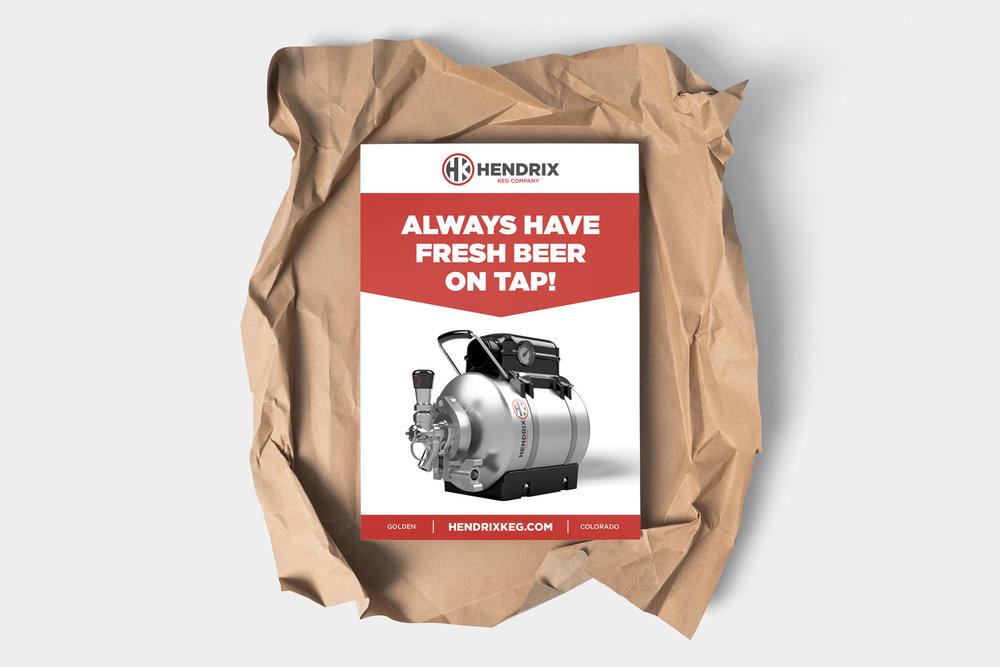 hendrix-keg-company-print.jpg