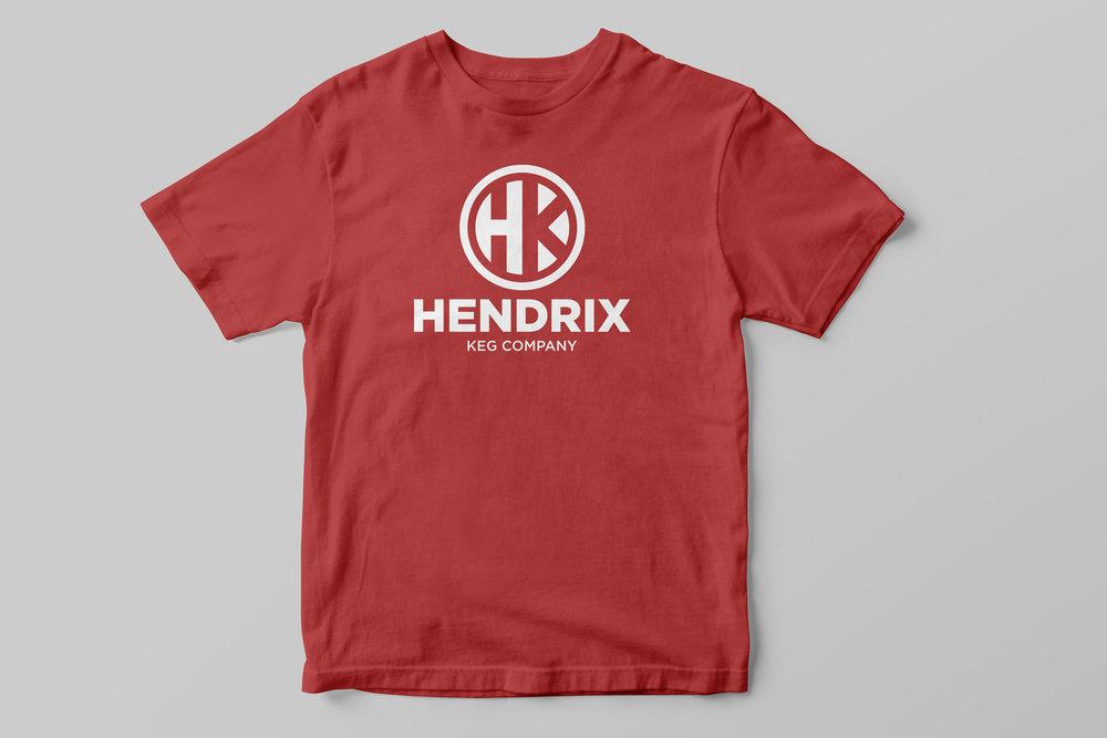 hendrix-keg-company-tshirt.jpg