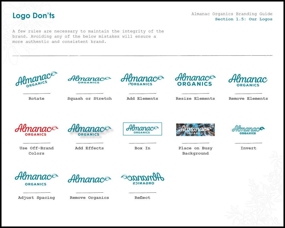 Almanac_Organics_Branding_Guide10.jpg