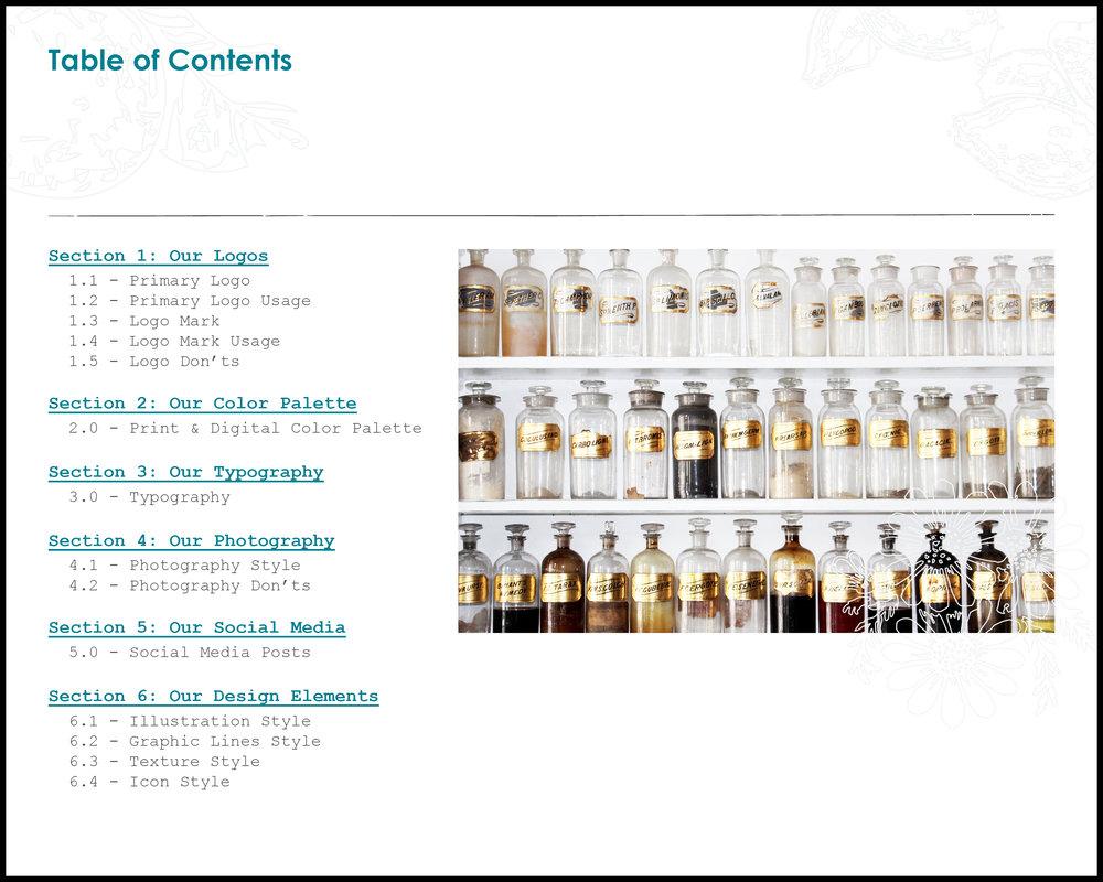 Almanac_Organics_Branding_Guide5.jpg