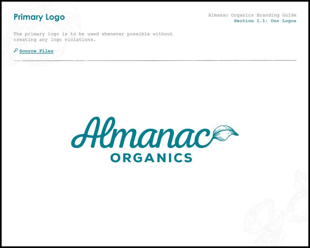 Almanac_Organics_Branding_Guide6.jpg
