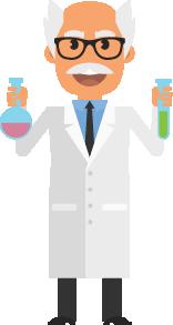 Fomulas-Scientist-01.png