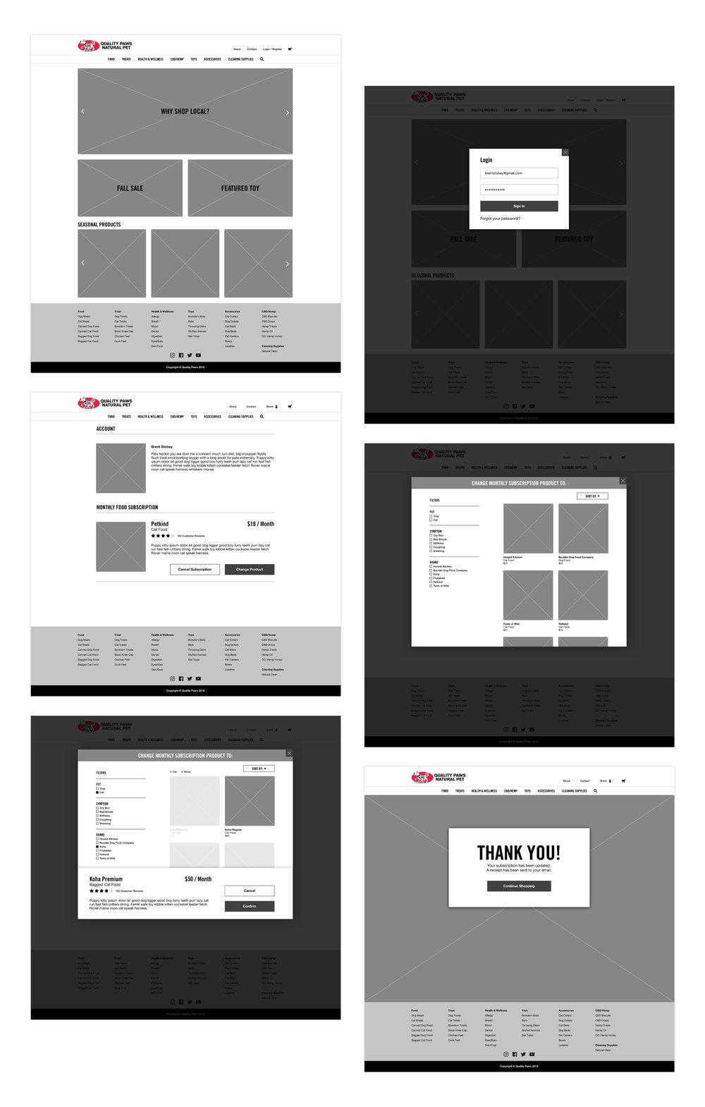 screens 2.jpg