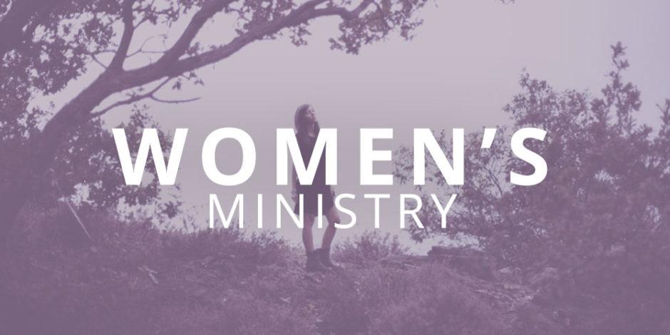 womensministry-940x470.jpg