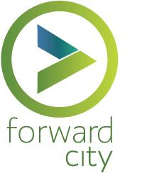 fwdcity_logo_200.png