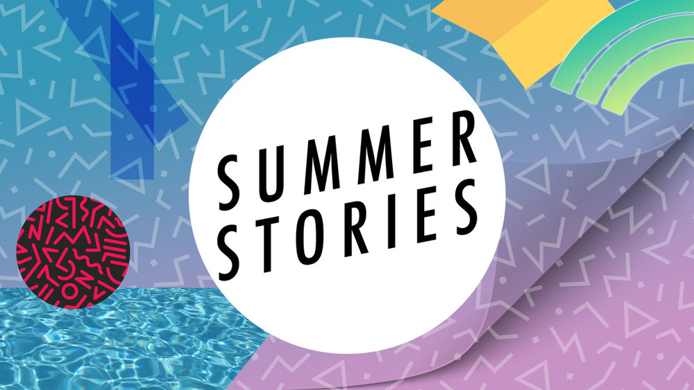Summer+Stories.jpg
