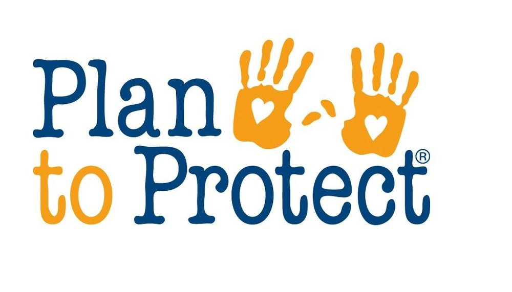 Plan to Protect Logo.jpg