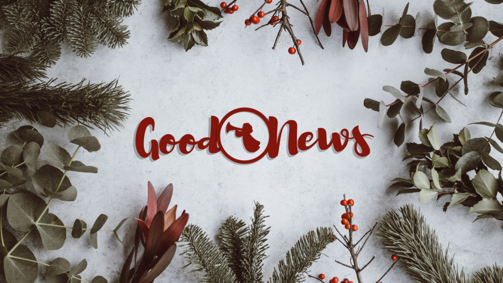 Good News YouVersion (1).png