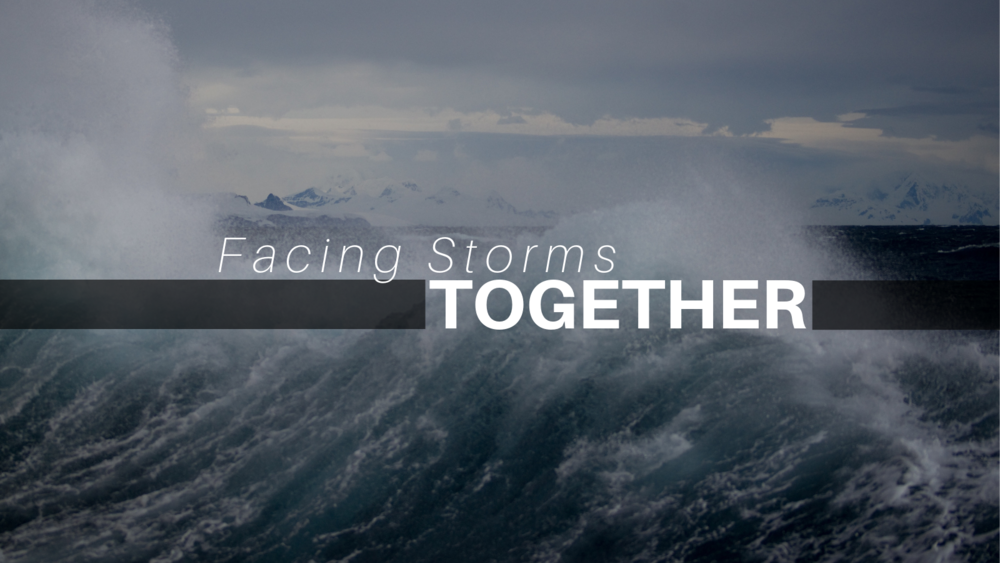 Copy of Facing Storms Together (1).png