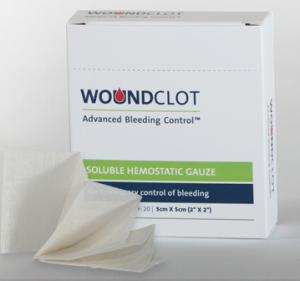 woundclotscreenshot-300x281 (1).png
