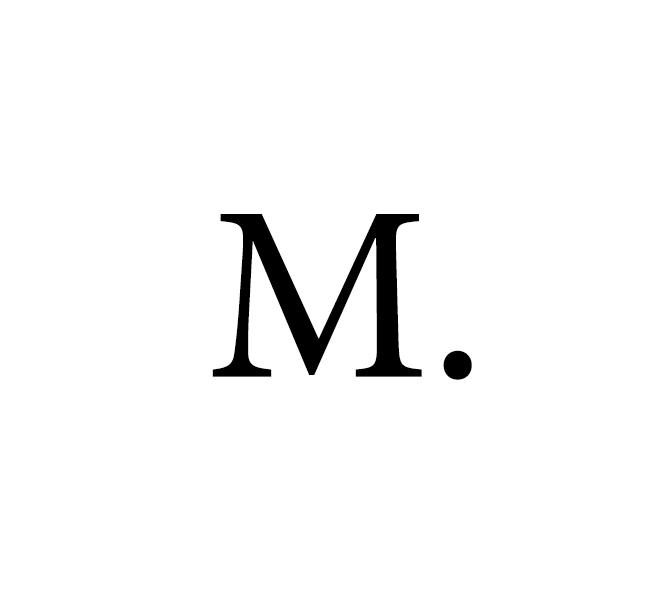 mulgaro.jpg