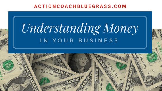 understanding money.png