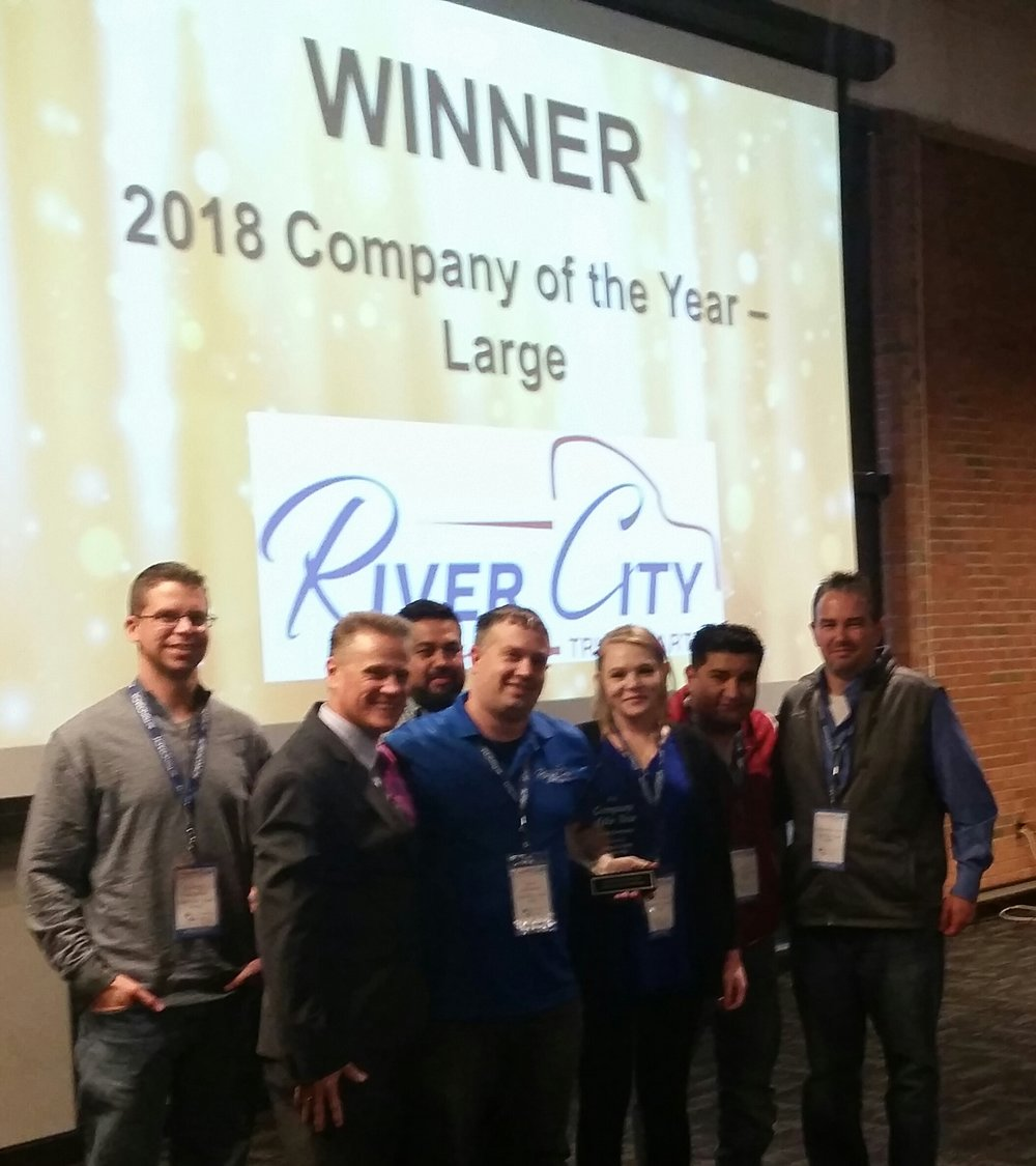 RCTP team Large Company Award.jpg