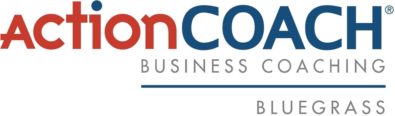Client Success & Testimonials | ActionCOACH Bluegrass | Louisville, KY