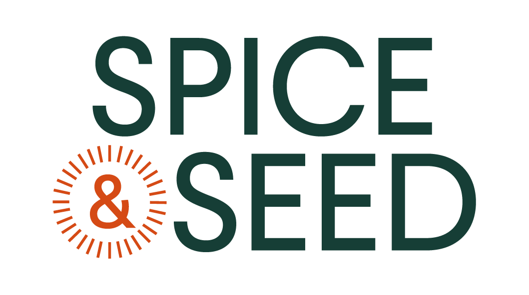 Spice & Seed