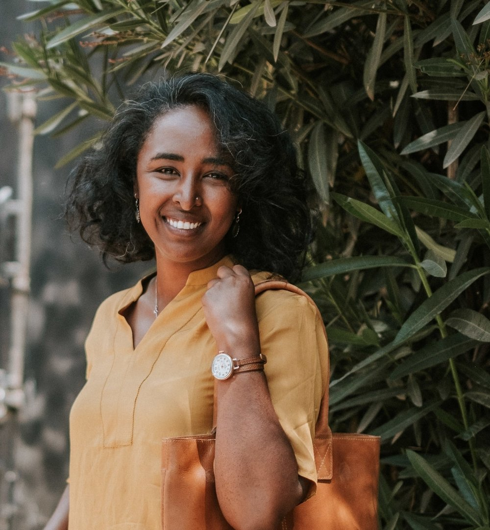 Ethiopia-MyFight-2370.jpg
