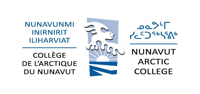 Nunavut Arctic College