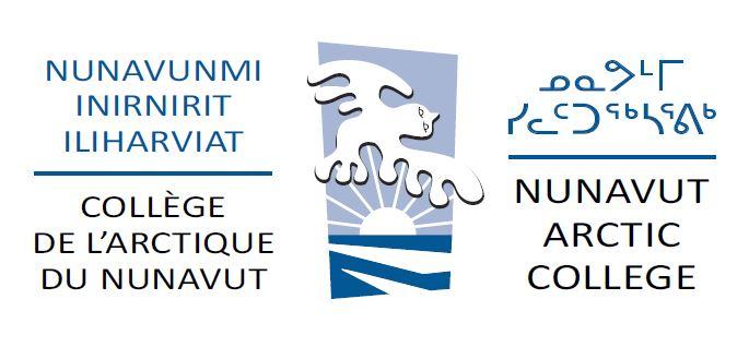 thmb-logo-4lang.JPG