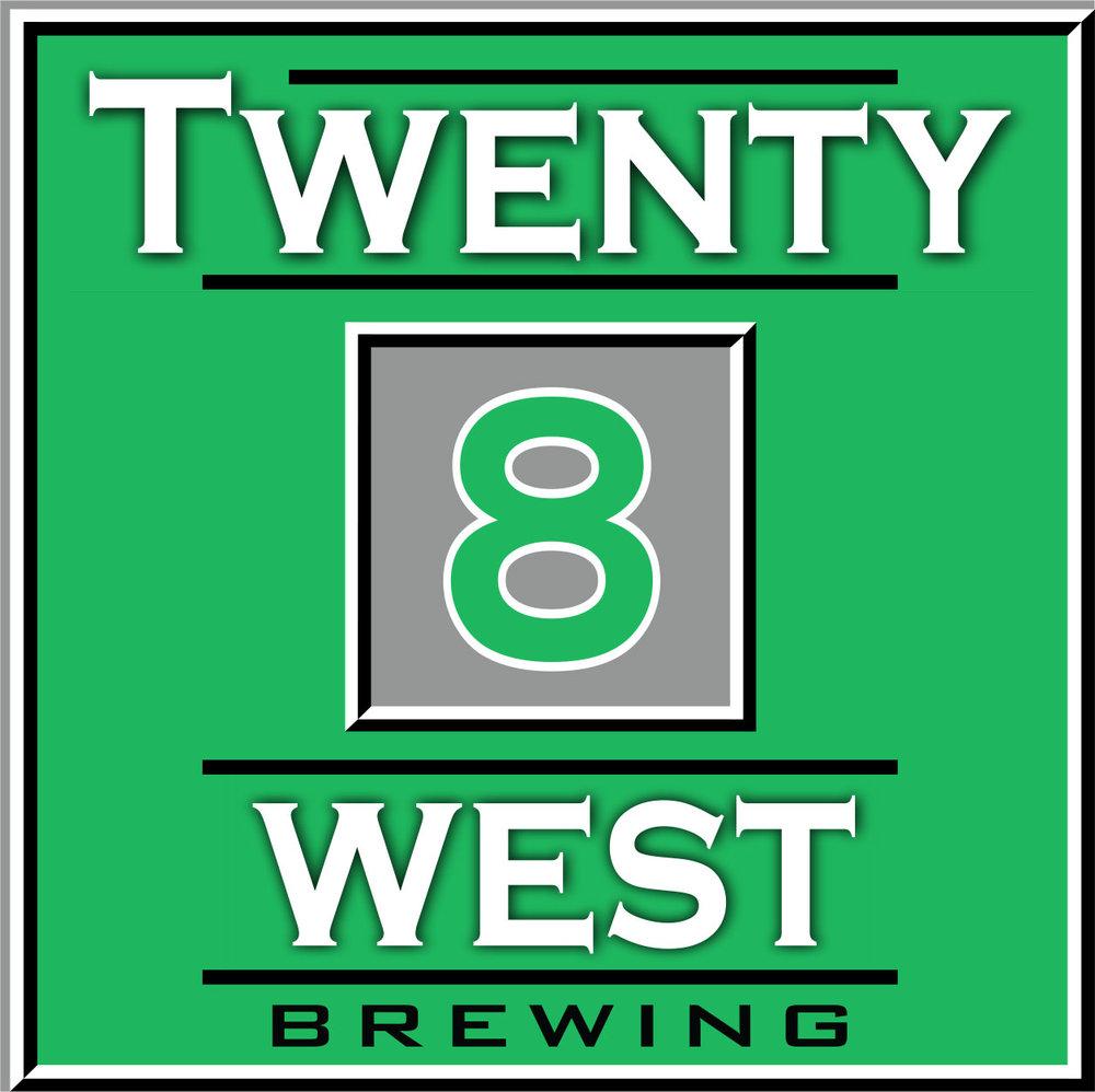twenty-8-west-brewery.jpg